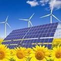 Зона энергорынка: ожидания 2014