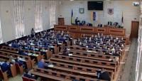 Одесские ПТУ могут закрыть: финансирования хватит до мая