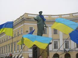 Евромайдан-Одесса: 16 декабря: Встреча участников Антимайдана, суд, встреча у Дюка