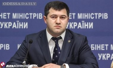 Насиров заявил о необходимости повышать акцизы