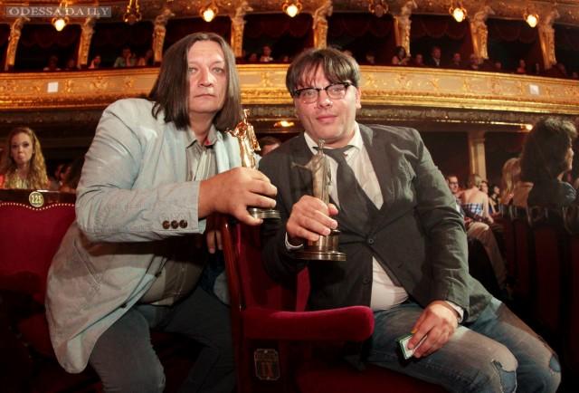 Российское кино как жанр или почему географ пропил глобус