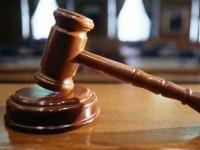 Дело о расстреле евромайдановцев: суд арестовал экс-беркутовца Маринченко