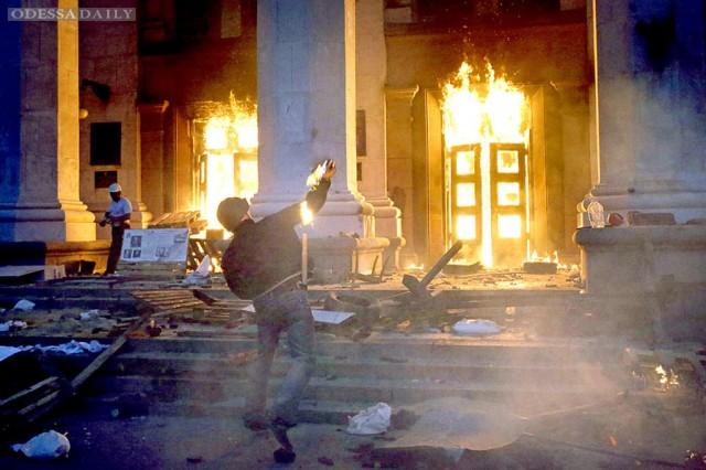 Мир осудит Украину, если она не расследует убийства на Майдане и в Одессе – дипломат