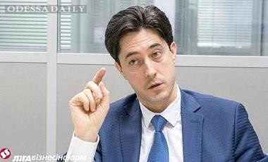Виталий Касько: Реформа Сакварелидзе нивелирована и это не смешно