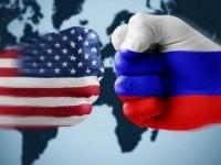 Кремль придумал ответ на новые санкции США