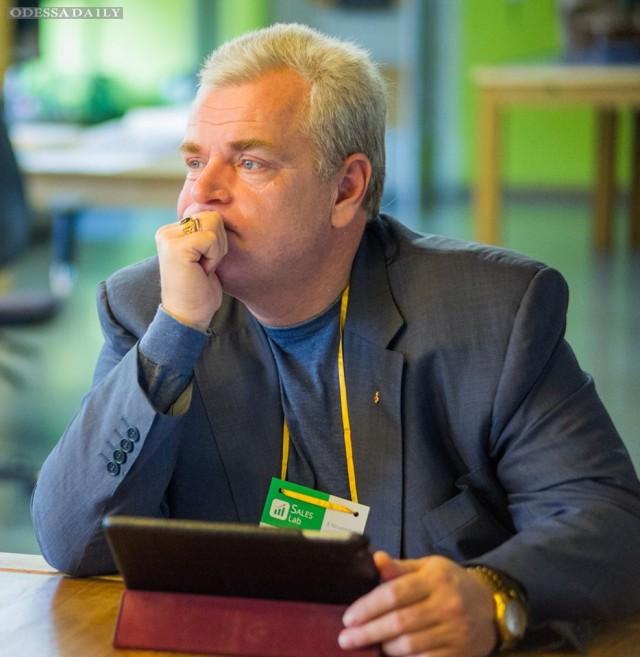 Валерий Локайчук: Открытое обращение к Президенту Владимиру Зеленскому