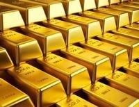 Нацбанк продал 14 тонн золота, чтобы избежать дефолта страны - СМИ