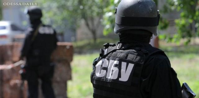 В СБУ уточнили, когда запретили въезд в Украину Ярмольнику, Михалкову, Говорухину и Задорнову
