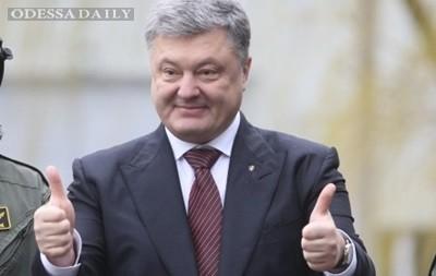 Порошенко, как могильщик Майдана. Ответ Петру Обухову.