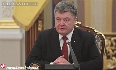 Украинцы винят президента и Кабмин в обогащении олигархов - опрос