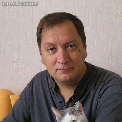 Владимир Золотарев: Мифы власти