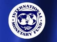 МВФ отложил обсуждение вопроса о выделении нового транша Украине
