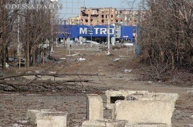 Россия готовит провокацию на Донбассе – разведка
