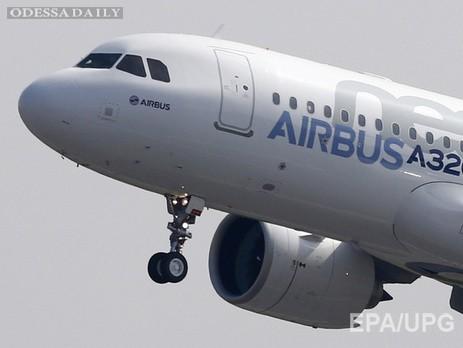 Самолет с останками жертв крушения A321 прибыл в Санкт-Петебург