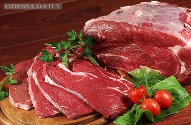 Украинцы становятся вегетарианцами