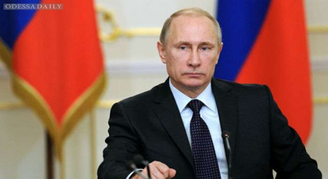 Война на Донбассе переходит в новую фазу, но уже без Путина - российский политолог