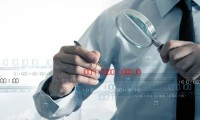 Huawei может создать научно-исследовательский центр в Украине