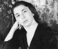Виктория Колтунова: Убить сталина