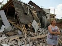 ООН отмечает резкий рост числа жертв на Донбассе в последние два месяца