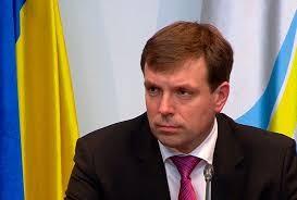Николай Скорик инициирует проведение внеочередной сессии Одесского областного совета для оперативной реакции на трагические события, произошедшие в Одессе 2 мая.