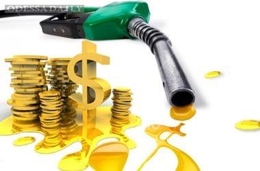 В Украине дорожает бензин: на АЗС синхронно растут цены, а эксперты дают плохие прогнозы