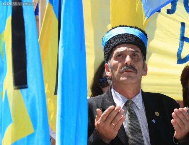 Россия пыталась сорвать выступление крымских татар на конференции ООН