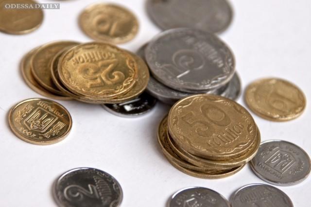 «Я расписывалась за зарплату в 24, иногда - в 36 гривен..». Интервью бывшей заключенной Черноморской колонии № 74