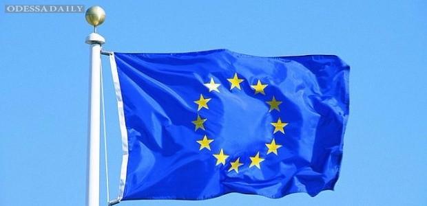 О евроинтеграции настоящей и фальшивой