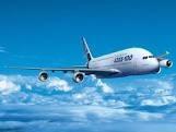 Названы самые дешевые авиакомпании Европы