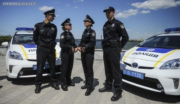 Что изменится для автомобилистов с приходом новой полиции и автофиксации нарушений ПДД?