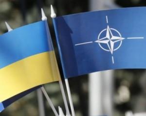 Генерал озвучил неутешительный прогноз по вступлению Украины в НАТО