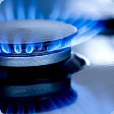 Вниманию одесситов: отключение газа на 11 августа