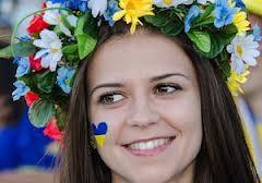 Лишь 28% украинцев за предоставление русскому языку статуса государственного