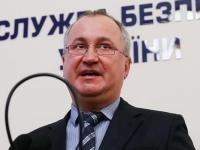 В СБУ еще не разработали механизм блокирования санкционных российских соцсетей, - Грицак