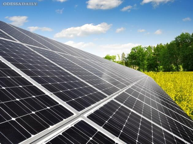 Эксперты прогнозируют рост продаж солнечных батарей