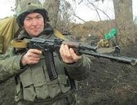 Украина получила военную помощь от Литвы