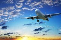 Госавиаслужба вводит спецрежим для полетов Аэрофлота и Трансаэро