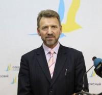 Иван Русев: «Ликвидаторы» Национального природного парка «Тузловские лиманы»