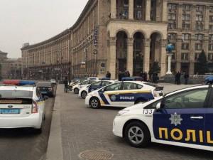 Названы пять главных нововведений на украинских дорогах
