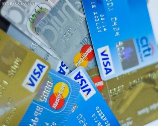 Банки будут возвращать украинцам украденные с карточек деньги