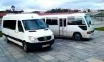 Кабмин разрешил перевозчикам самим устанавливать цены на пассажирские перевозки
