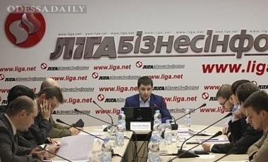 Эксперты оценили работу правительства Яценюка