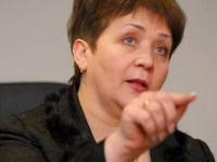 Полиция закрыла дело о смерти экс-главы Фонда госимущества Семенюк-Самсоненко