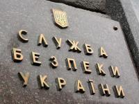 СБУ пока не видит связи между убийством Шеремета и покушением на Геращенко