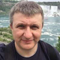 Юрий Романенко: Квоты из СССР