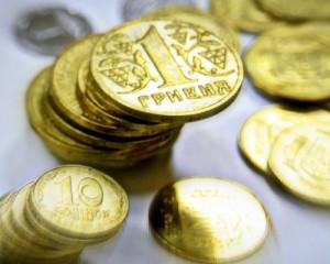В Нацбанке заявляют, что инфляция приближается к 30%
