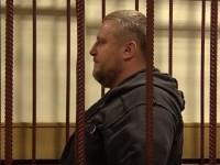 Подозреваемый в подготовке покушения на Авакова вышел под залог из СИЗО