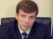 Николай Скорик: у каждого региона есть свои претензии и желания