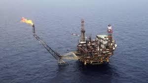 Украина через суд хочет запретить РФ добывать газ в оккупированном Крыму