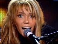 СБУ готова запретить на 3 года въезд в Украину участнице Евровидения от РФ Самойловой